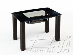 Стол обеденный SW12