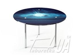 Стол обеденный R1