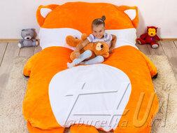 """Кровать """"ЛИСИЧКА"""""""