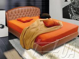 Ліжко Мішель