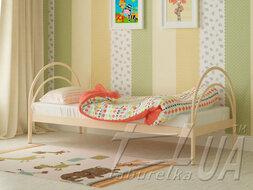 """Ліжко """"Аліса"""""""