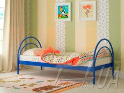 """Кровать """"Алиса"""""""