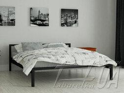 """Ліжко """"Вента"""""""