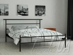 """Кровать """"Диаз"""""""