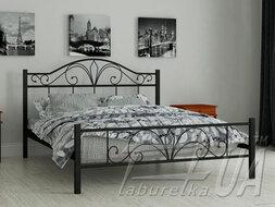 """Ліжко """"Еліз"""""""