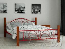 """Кровать """"Изабелла"""""""