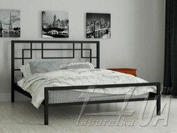 """Кровать """"Лейла"""""""