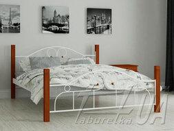 """Кровать """"Принцеса"""""""