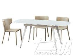 """Стол обеденный раскладной """"Largo"""""""