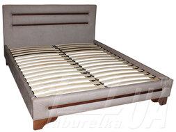 """Кровать """"КМ-1"""" 1.6"""