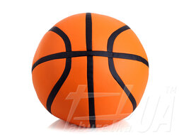 """Крісло - мішок """"Баскетбол"""""""