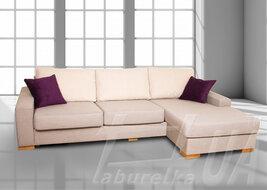 Вегас диван /категорія 2/ из наличия
