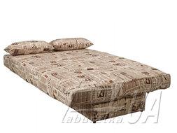 """Диван-кровать """"Джой"""""""