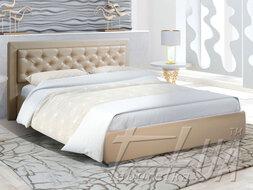 """Ліжко """"Апполон"""" з підйомним механізмом"""