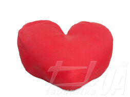 "Крісло - диван ""Серце"""