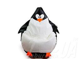 """Крісло - груша """"Пінгвін"""""""