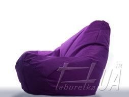 Кресло – груша