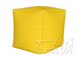 """Бескаркасное кресло """"Куб S"""""""