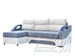 """Кутовий диван """"Бруклін"""""""