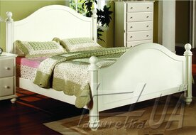 """Ліжко """"Севілья"""""""