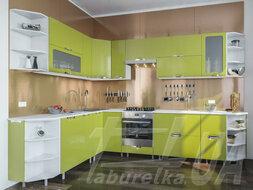 """Кухня """"Адель Люкс"""""""