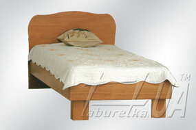 Ліжко Комфорт К-115
