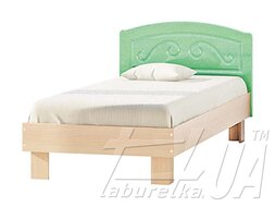 Кровать Комфорт К-116