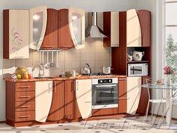 """Кухня """"Уют"""""""