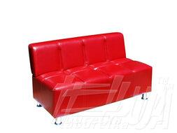 """Модульний диван """"Сігма"""""""