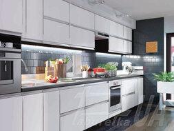 "Кухня ""Alta Люкс"""