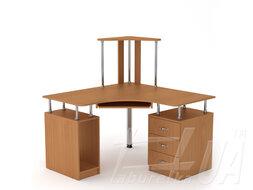 """Комп'ютерний стіл """"СУ-6"""""""