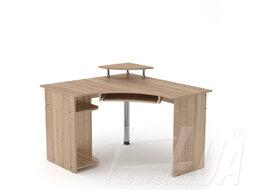 """Комп'ютерний стіл """"СУ-8"""""""