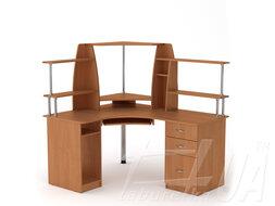 """Комп'ютерний стіл """"СУ-11"""""""
