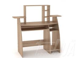 """Комп'ютерний стіл """"СКМ-5"""""""