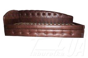 "Кровать-диван ""Гранд Честер"""