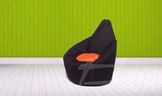 """Кресло-мешок """"Бумбокс"""""""