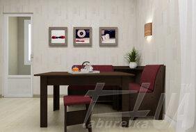 Стол кухонный КС-5