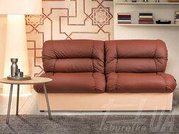 """Модульний диван """"Візит"""""""