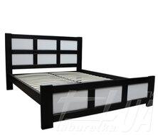 """Кровать """"К-14"""" 1.6"""