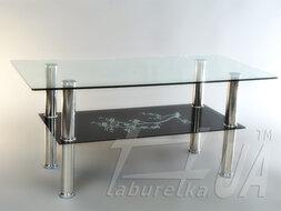 Журнальний столик JTS-012