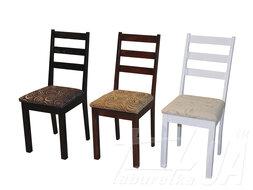 """Стілець """"М-4"""" м'яке сидіння"""