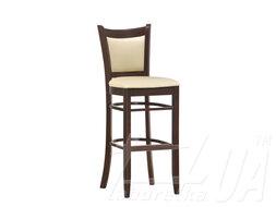 """Барний стілець """"Валенсія"""""""