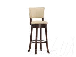 """Барний стілець """"Джанго"""""""