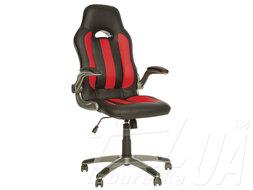 Кресло для геймеров FAVORIT Tilt PL35