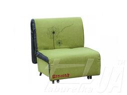 """Кресло - кровать """"Novelty"""""""