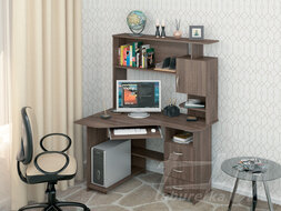 Комп'ютерний стіл СКУ-01