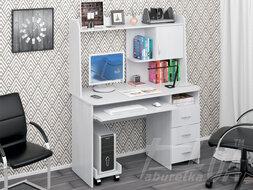 Компьютерный стол СКП-03