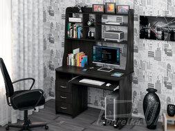 Комп'ютерний стіл СКП-03