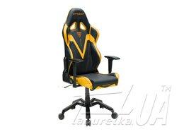Геймерское кресло VALKYRIE OH/VB03