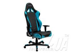 Геймерское кресло RACING OH/RE0